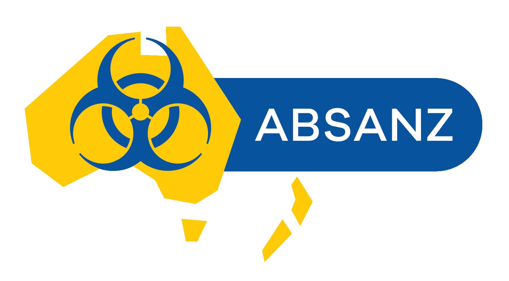 ABSANZ Logo cmyk